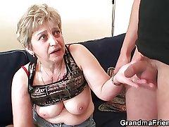 Double bonking thwart pussy fingering