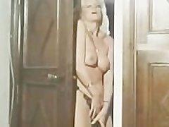 Marina Lotar, Karin Schubert - Supermaschio per mogli viziose