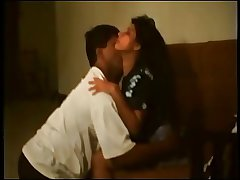 Of age INDIAN WIFE FUCKS COUSIN FILMED BY HUSBAND Pt 3