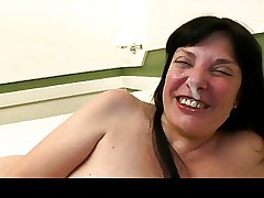 bo-no-bo spanish mature 6