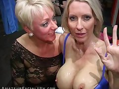 Afuk - Jade and Emma-2011-04-13