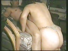 homemade matured amateur milf fucked up her ass