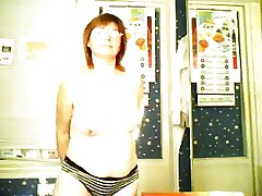 Nasty Adult in the sky Webcam R20