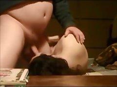 Injure Hot Real Orgasm - FreeBestCams.net