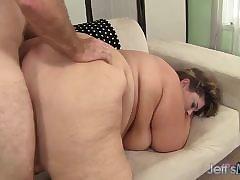 Mature british pornstar fucked wits a happy fan