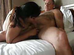 Soft Mature Impoverish BJ