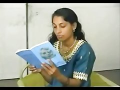 Hairy Mature Indian Wed Bimbo Craves Cock
