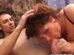 Scalding Grown up Honey Fisted Together with Fucked