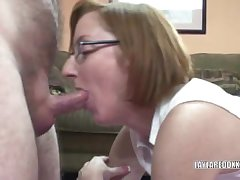 Of age Layla getting pounded in her dear pussy