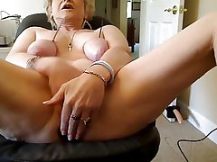 Abnormal Adult ON CAM