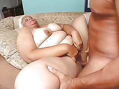 bbw mature puristic