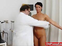 Brunettes whoremaster vagina dissect