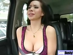 Busty Housewife (kimmy lee) In Hardcore Copulation Action Secene movie-21