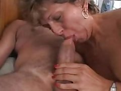 German frizzled granny milf anal disruption