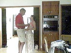 10 min de plaisir not in good une salope mature (ma femme)