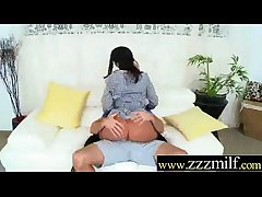 Piping hot Plus Slity Lady Love Intercorse Unaffected by Cam vid-19