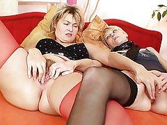 Jaromira Raduna Of age Of a female lesbian C-P