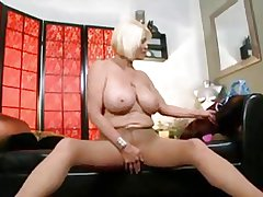 Hot Chunky Bristols Grown up - I want give give my ass