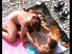Beach whores Tags, beach redhead mature amateur hardcore sex oralsex blowjob into public notice