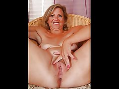 Adult LADIES With an increment of MILFS SLIDESHOW 2