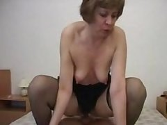 Nice Nipples Chiefly In summary Jugs Mature In Stockings Fucks