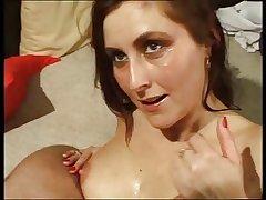Erotic MATURE 36