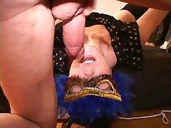Cougar fond throat Palin35 foreigner Naughty4You.com