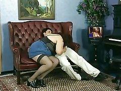 geile vrouw grote tieten (parena)