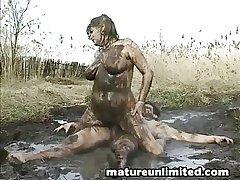 Mud be crazy part 2