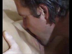 Erotic Sex Movie  226