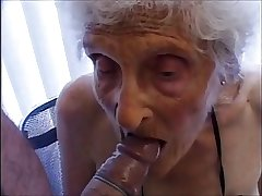 young guy soreness the oldest slut on the internet