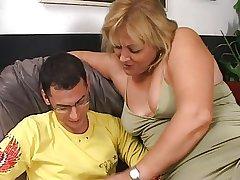 Tit Francesca