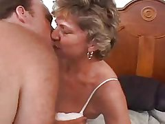 german curly granny milf anal disruption