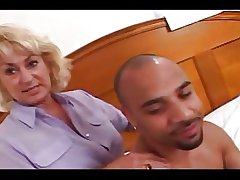 Beamy Titted Mature Dana Gets Properly Fucked