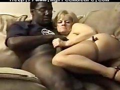 Sherri 11 adult mature porn granny old cumshots cumshot