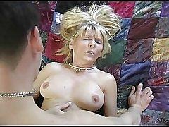 Matures anal - 2
