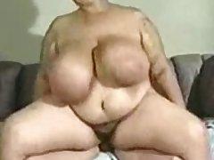 Whopping Big