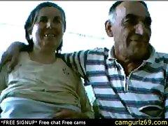 Watch old clasp having fun surpassing cam. Amateur live sex xxx cams sex