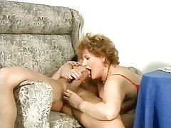 BBW HUNGARIAN GRANNY LOTTA FUCKED BY A LARGE Flannel