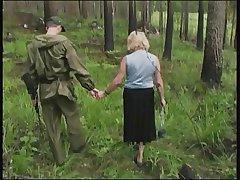 Granny Needs a Blarney 06 (Russian)