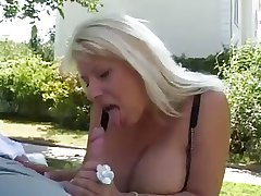 hot milf 3 (parena)