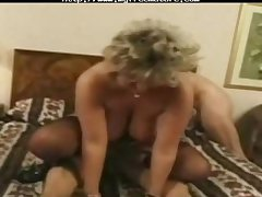 Granny English Threesome mature mature porn granny ancient cumshots cumshot