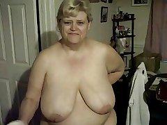 Trade mark Day-Glo my tits & moisturising my legs.  199-200-204