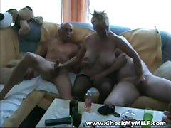 Amateur granny MILF http://nolink.us/sexlive