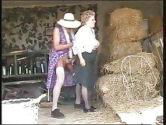 Screwing grannies 7 scenes complete sheet