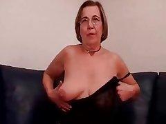 Granny playtime 2