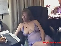 Superb Granny down Glasses Unorthodox Granny Glasses Porn Motion picture