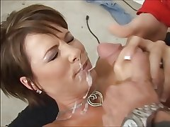 Of age cumshot compilation vol 12