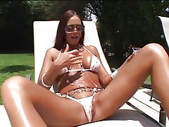 Ugly Mature Loves Assfucking