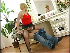 Fabulous matures - Susanna matured sister respecting law